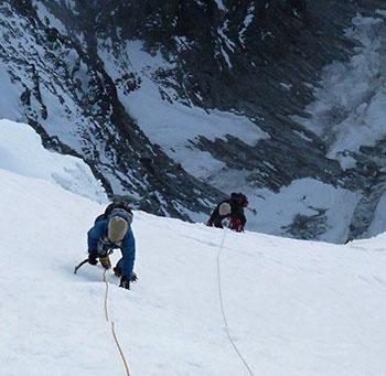 Climbing-Arteson-Anne-13