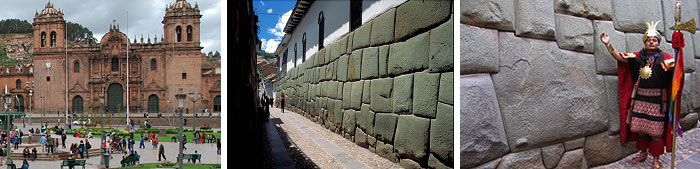 Cuzco-City-Tour