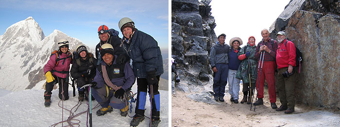 Happy-climbing-group-with-Hisao