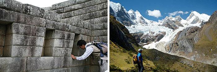 Inca-Architecture-Cordillera-Huayhuash-