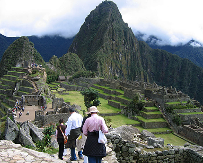 Inca-Trail-2