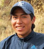 Josue-Mendez-treks-assitant