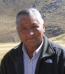 Pablo-Morales-peru-treks-advisor