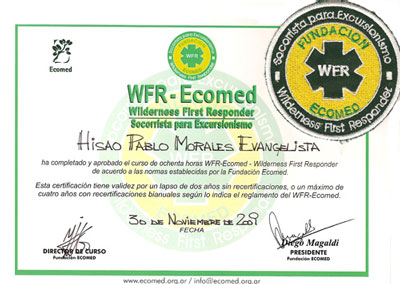 WFR-certification.jpg