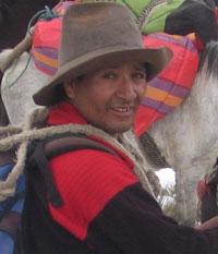 alpamayo-donkey-driver-Victor-Mendez