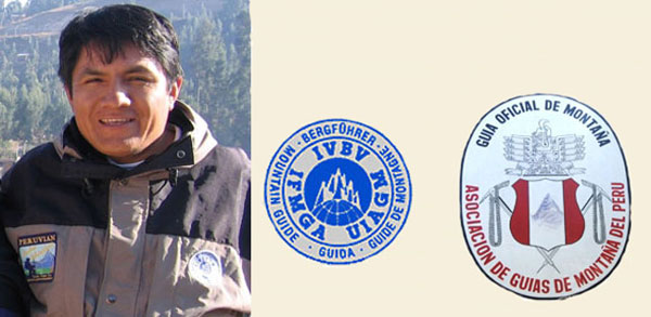 hisao-morales-peru-mountain-guide