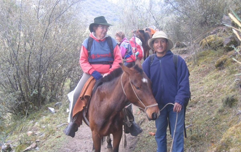horse-rescue-while-on-perutrek