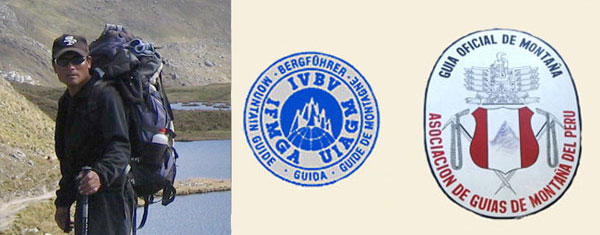 jorge-clemente-peru-mountain-guide