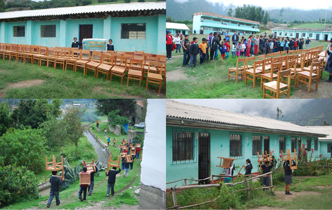 peru-community-Project-2013