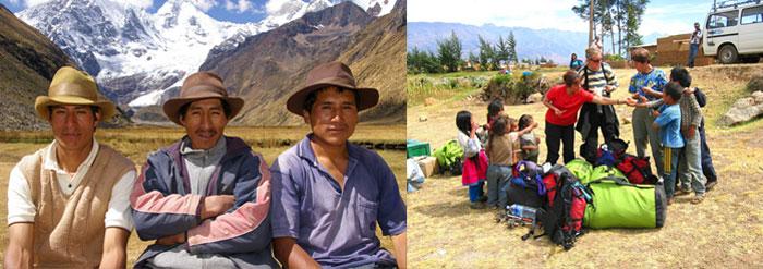 peru-trek-responsible-tourism-donkey-driver-huayhuash