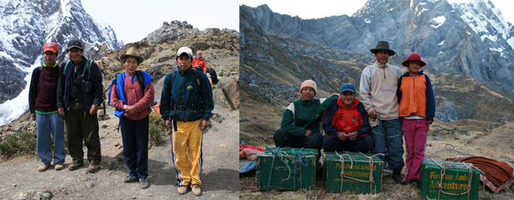 peru-treks-responsible-tourism