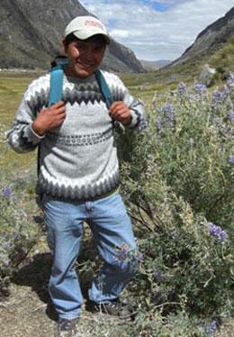 trek-guide-Miguel-vargas