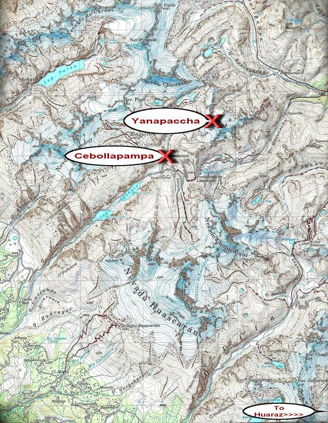 Map-climbing-Yanapaccha