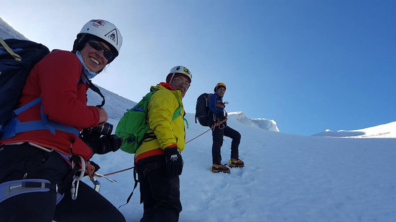 climbing-to-mateo