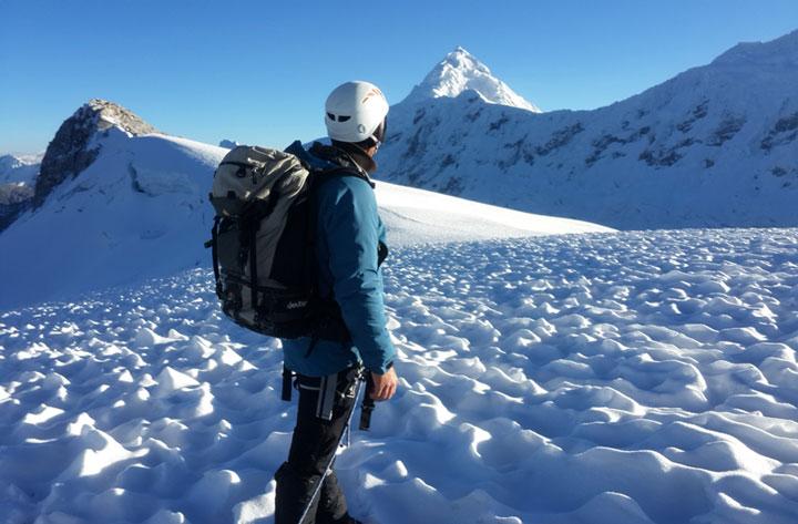 alpamayo-circuit-trek-climb-ishinca