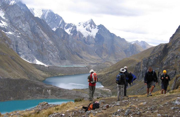 cordillera-Huayhuash-trekking-10-11-Days