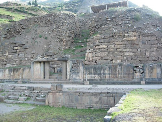 guided-tour-to-chavin