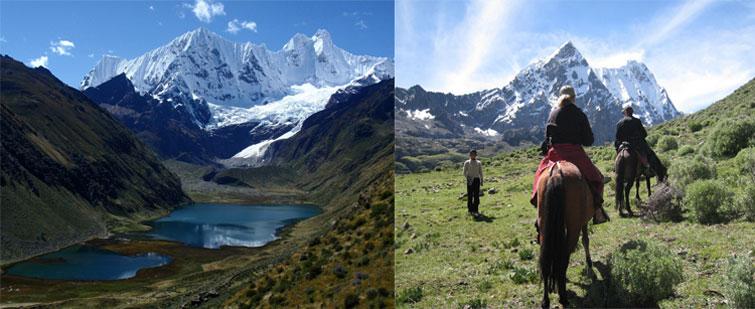 peru-cordillera-huayhuash-trek-4-or-5-days