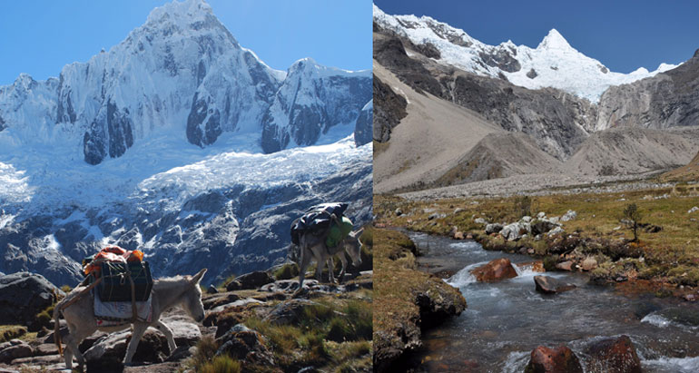 santa-cruz-alpamayo-trek