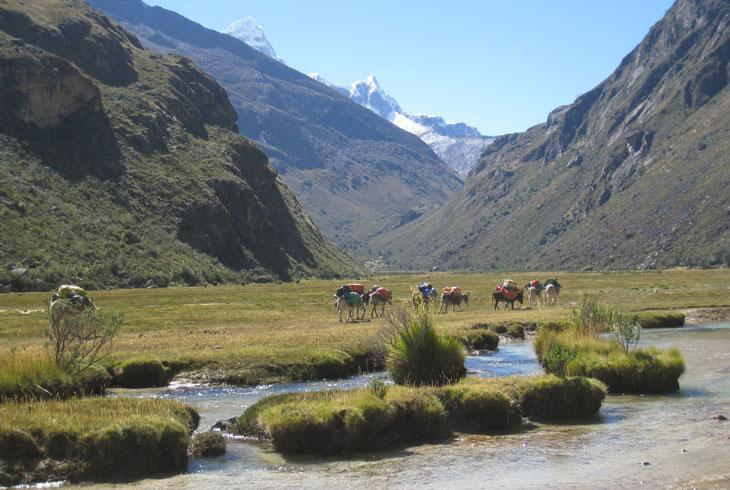 santa-cruz-pisco-Trekking-Climbing-in-Peru