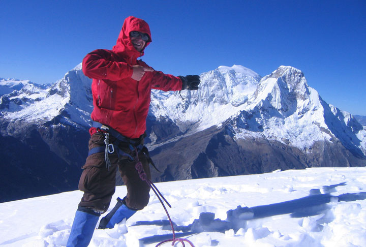 santa-cruz-trek-climb-Pisco