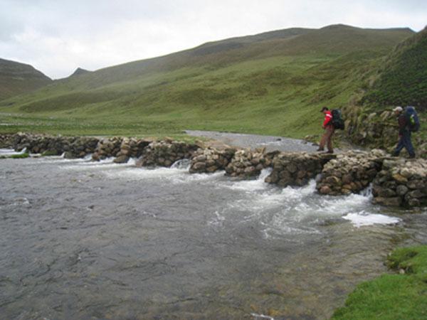 chavin-huayhuash-trekkking