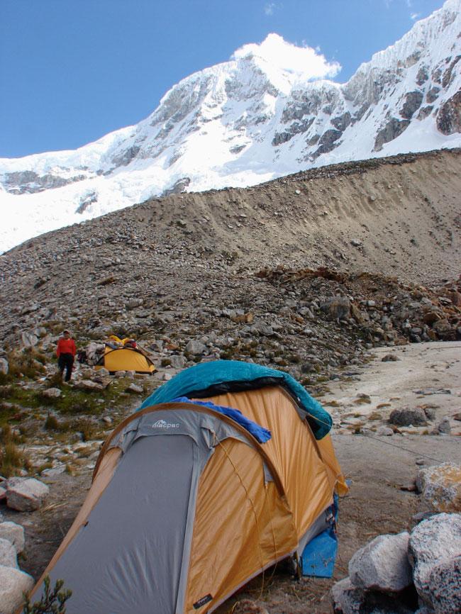 morena-camp-pisco-mountain