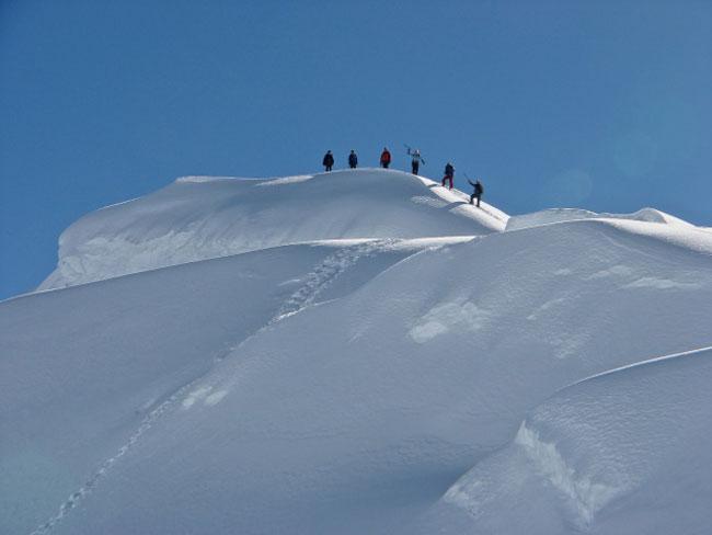 peru-climbing-pisco-summit-5752m