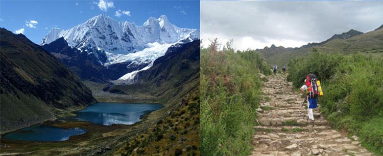 peru-cordillera-huayhuash-inca-road.trek
