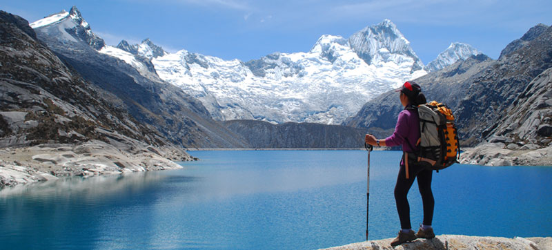 Peru, treks, climbs, hiking, - peru-trekking-hiking-climbing (1)