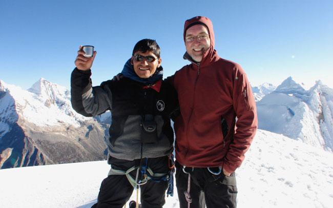 pisco-summit-5752m