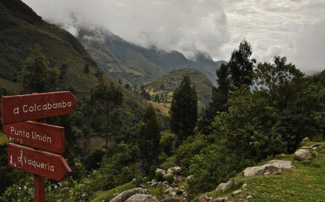 santa-cruz-Vaqueria-the-end-point-this-way