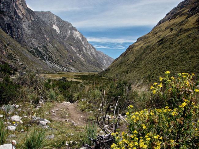 santa-cruz-trek-4-days