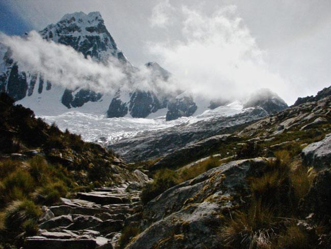 trekking-santa-cruz-trek-taullipampa