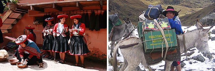 Chincheros-Cusco-2-Santa-Cruz-Trek