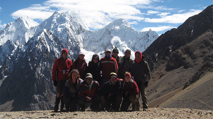 Huayhuash-Group-1