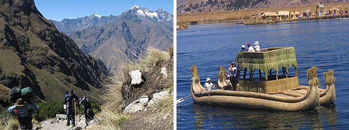 Inca-Trail-Lake-Titicaca