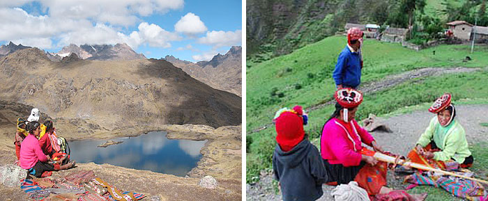 Lares-Weavers-Trek-to-Machu-Picchu