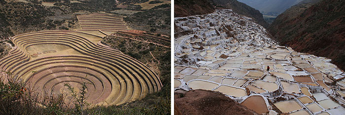 Moray-Agricultural-Terraces-Salineras-Salt-Pans