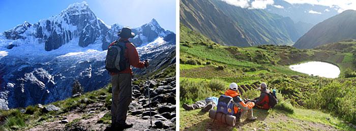 Santa-Cruz-Trek-Lares-Trek