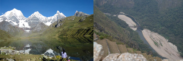 huayhuash-trek-cusco-machu-picchu
