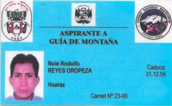 identity-card-aspirant-mountain-guide
