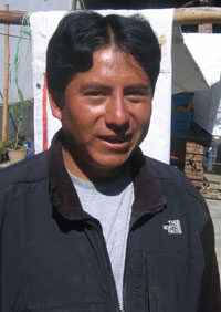 peru-aspirant-guide-David-Oropeza