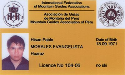 qualified-uiagm-guide-peru
