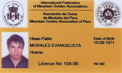 qualified-uiagm-guide-peru