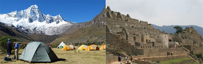 santa-cruz-trek-cusco-machupicchu-tours