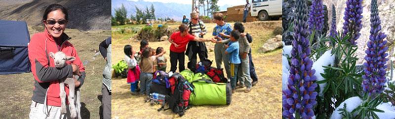 trekking-service