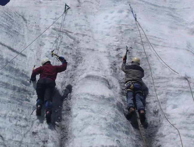 Beginners-Instruction-Climbing