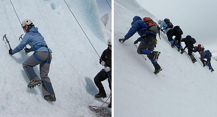 Climbing-Class-Vallunaraju