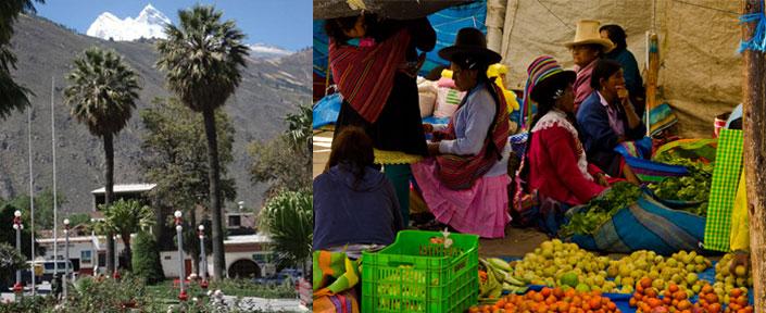 Huaraz-callejon-de-huaylas-tours